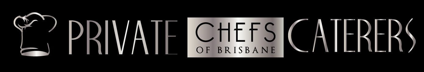 Private Chefs of Brisbane